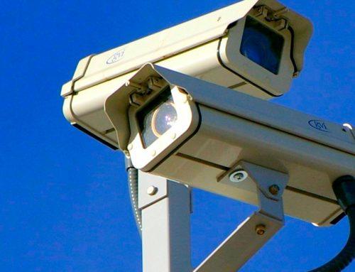 Radar de velocidade: como conhecer sua localização e evitar multas?